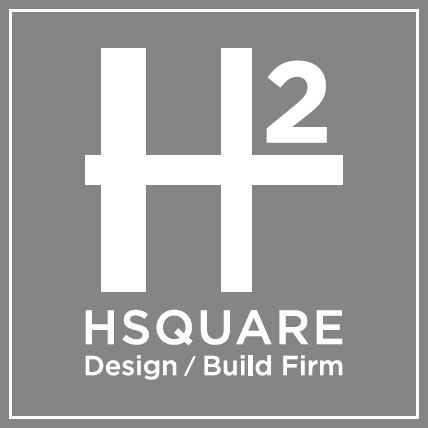 H Square Design Build Firm