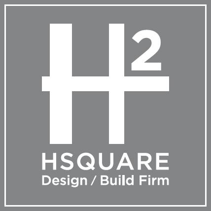 H Square Design Build Firm