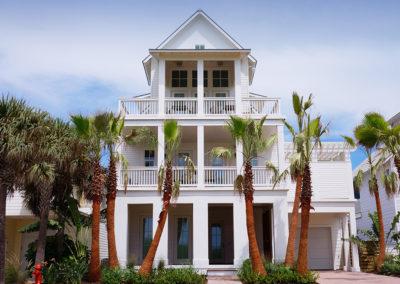Cinnamon Shore – 137 Sea Side Drive