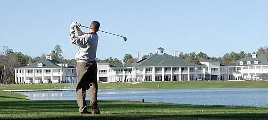ap-page-golf-wide