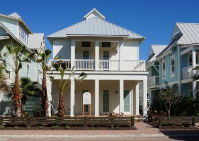 Cinnamon Shore – 223 Bent Grass Drive
