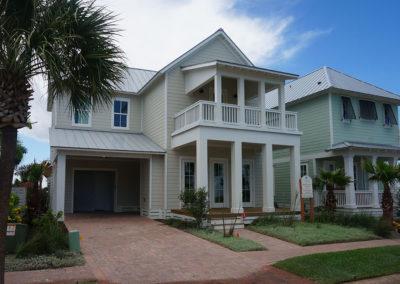 Cinnamon Shore – 114 Bent Grass Drive